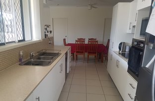 Picture of 32 Tulip Street, Yamanto QLD 4305