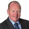 photo of Doug Johnston