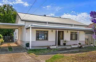 Picture of 61 May Street, Woodville West SA 5011
