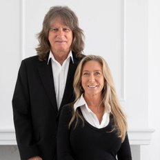 Rod And Cheryl Martin, Sales representative