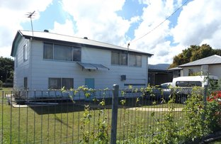 Picture of 95 STAMFORD ST, Berserker QLD 4701