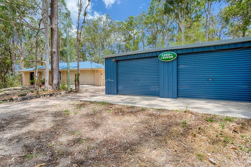 10 Stewart Road, Wolvi QLD 4570, Image 1