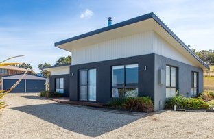 Picture of 218 Blessington Street, South Arm TAS 7022