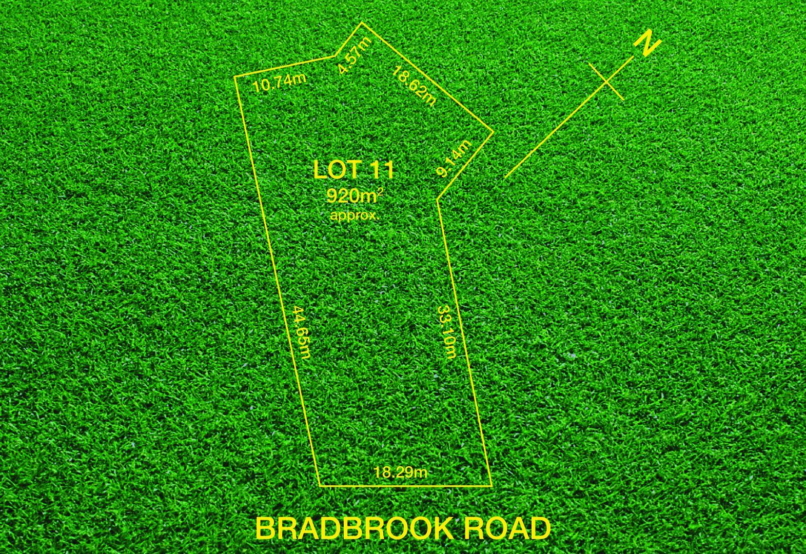 42 Bradbrook Road, Athelstone SA 5076, Image 2