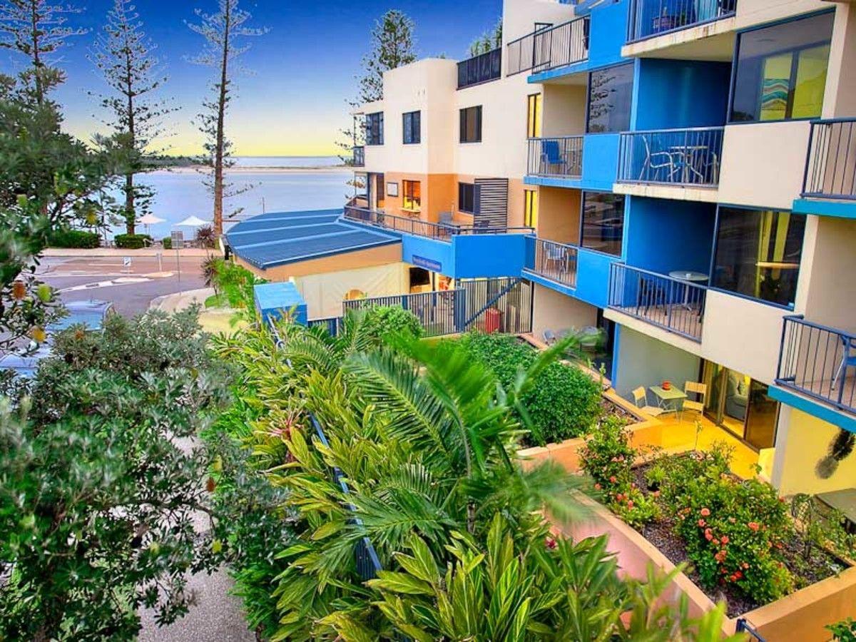 32/38 Esplanade Bulcock Beach, Caloundra QLD 4551, Image 0