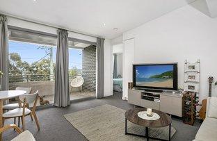 Picture of 5/4-6 Shackel Avenue, Brookvale NSW 2100