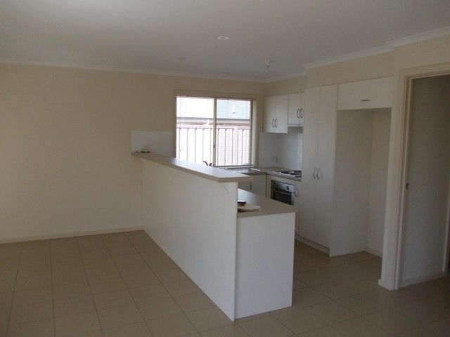 28A NELLIGAN STREET, Whyalla Norrie SA 5608, Image 1