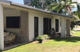 31 Pringle Street, Mossman QLD 4873