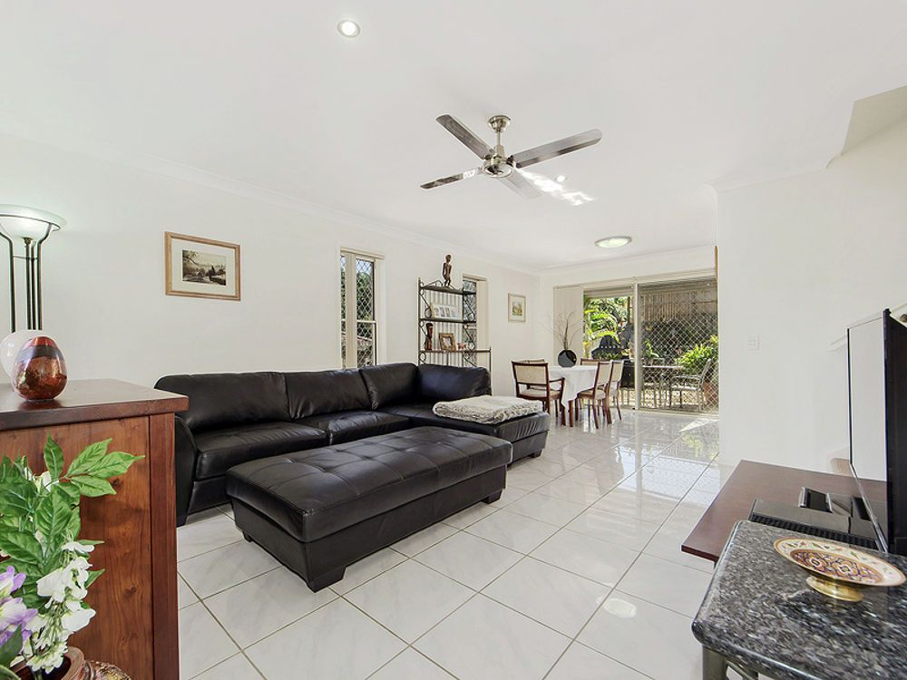 Sumner QLD 4074, Image 1