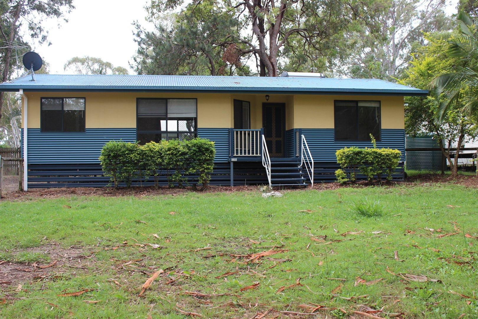27 Tingara Street, Macleay Island QLD 4184, Image 0