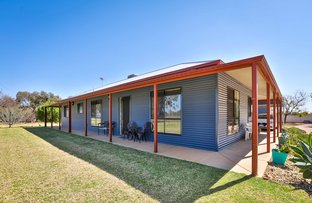 Picture of 1806 Silver City Highway, Dareton NSW 2717
