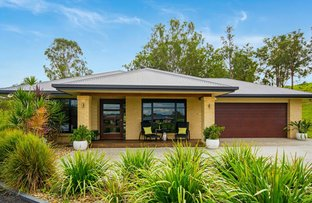 Picture of 35 Ironbark Place, Naughtons Gap NSW 2470