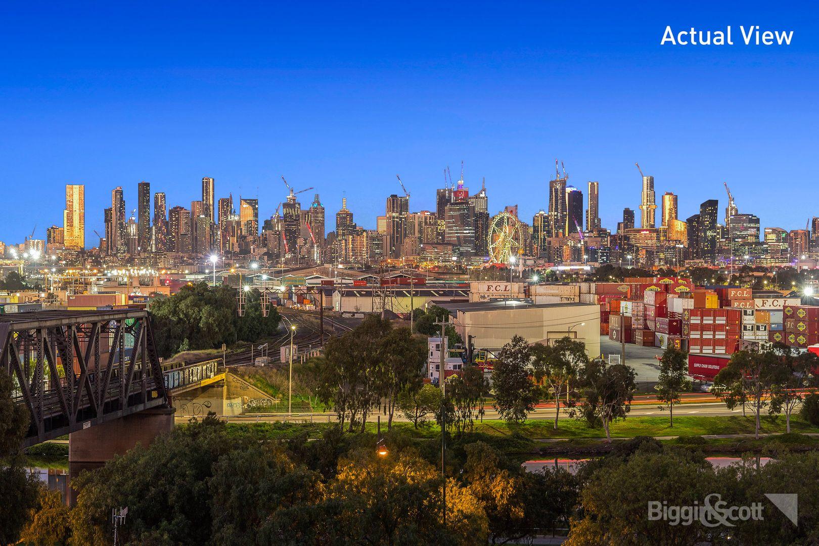 6/55 Moreland Street, Footscray VIC 3011, Image 0