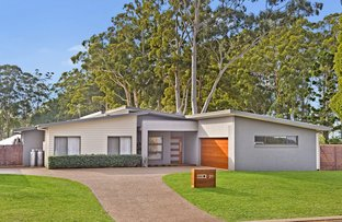 Picture of 29 Power Street, Port Macquarie NSW 2444