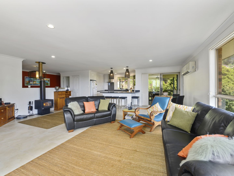 116 Combine Street, Coffs Harbour NSW 2450, Image 1