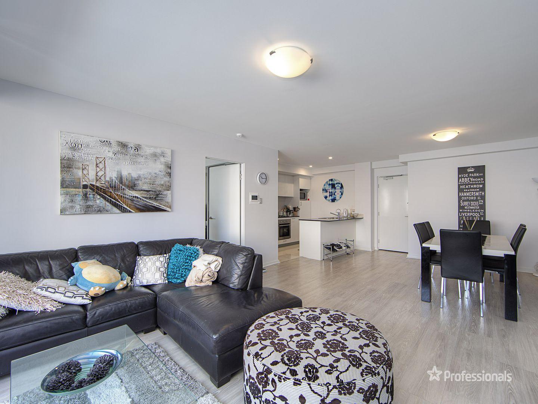 58/369 Hay Street, Perth WA 6000, Image 1