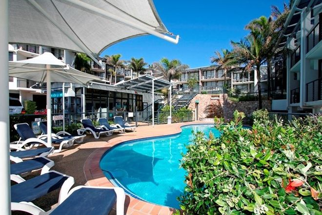 Picture of 51/1750 David Low Way, COOLUM BEACH QLD 4573