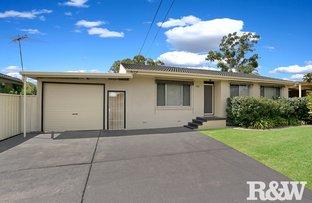 Picture of 14 Macarthur Drive, St Clair NSW 2759