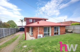 Picture of 23 Kanyanya Ave, Clifton Springs VIC 3222