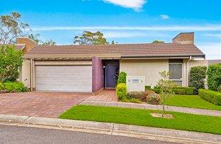 Picture of 22 Leura Crescent, North Turramurra NSW 2074