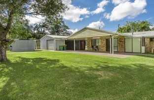 Picture of 301 PEACHESTER ROAD, Beerwah QLD 4519