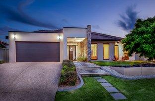 80 Dunne Crescent, Thurgoona NSW 2640