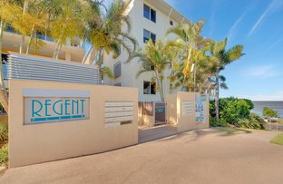 Picture of 32/22 Barney Street, Barney Point QLD 4680