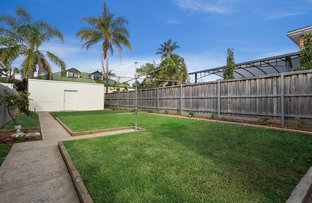 Picture of 511 Lyons Road, Five Dock NSW 2046