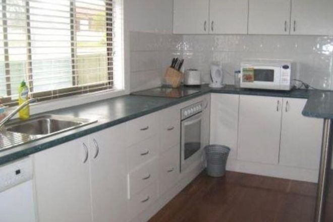 Picture of Rooms/30 Queen Street, WARATAH WEST NSW 2298