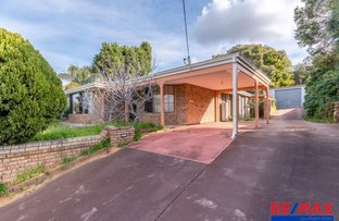 Picture of 15 Jade Street, Mount Richon WA 6112