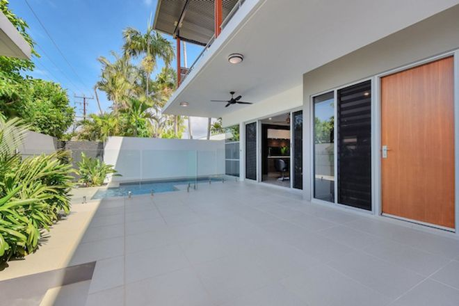 Picture of 2/34 George Crescent, FANNIE BAY NT 0820