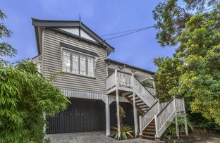 Picture of 27 Fordham Street, Wavell Heights QLD 4012