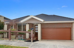 5 Coulthard Crescent, Doreen VIC 3754