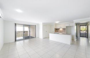 Picture of 4 Bellavia Street, Cameron Park NSW 2285