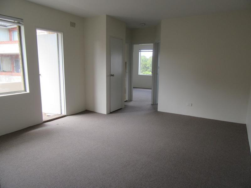 1//47 Loftus Street, Campsie NSW 2194, Image 2