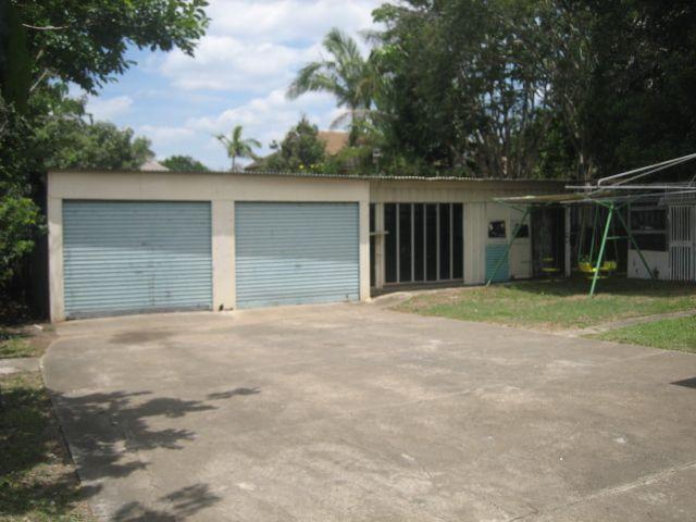33 Hicks Street, Mount Gravatt East QLD 4122, Image 1