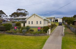 Picture of 114 Lamont Street, Bermagui NSW 2546