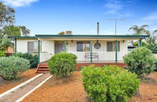 Picture of 112 Sylvester Street, Coolgardie WA 6429