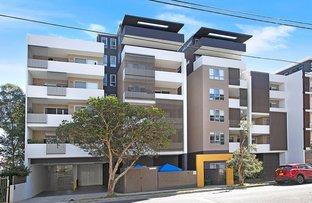 Picture of 603/31-35 Smallwood Avenue, Homebush NSW 2140