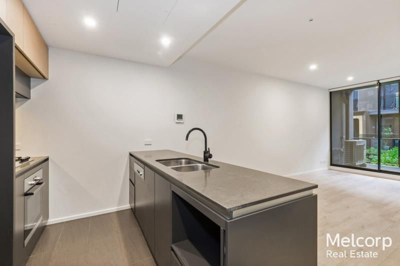 211/68 Leveson Street, North Melbourne VIC 3051, Image 1