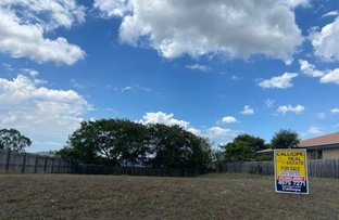Picture of 21 North Ridge Drive, Calliope QLD 4680