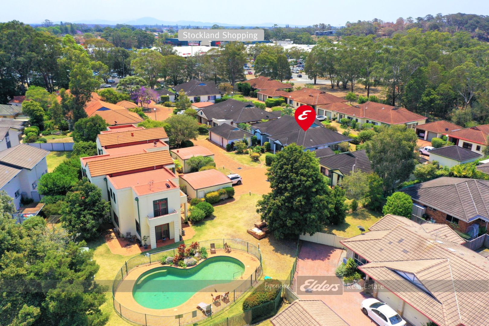 6/2 Breese Parade 'Parklands', Forster NSW 2428, Image 2