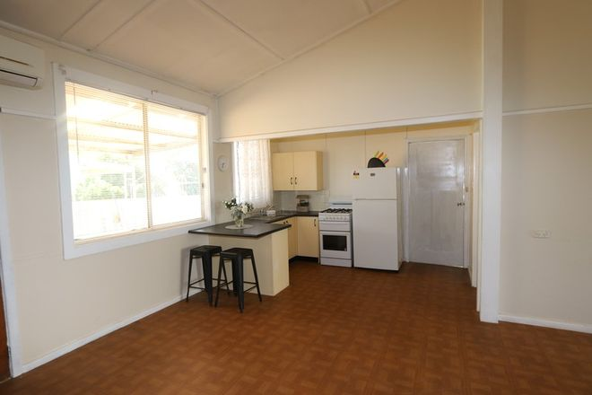 Picture of 29 Ethel Street, UNGARIE NSW 2669