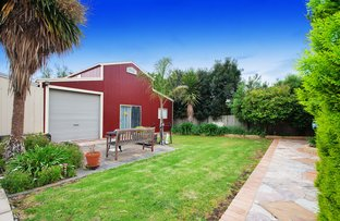 Picture of 80 Watermoor Ave, Kilsyth South VIC 3137