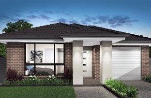 Picture of Lot 4237 Sailor Street, Jordan Springs NSW 2747