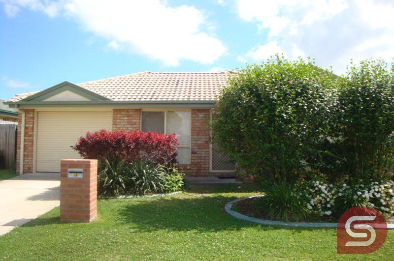 33/11-29 Woodrose Rd, Morayfield QLD 4506, Image 0