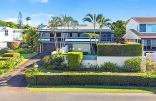 Picture of 7 Tandara Street, Buderim QLD 4556