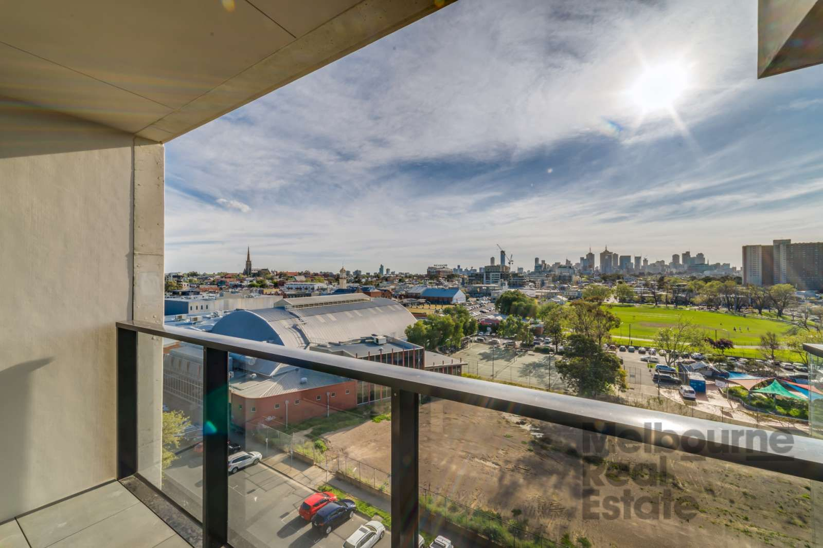 701/1 Dyer Street, Richmond VIC 3121, Image 1