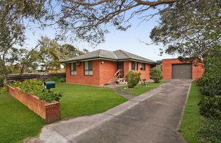 Picture of 24 Beauna Vista Drive, Rye VIC 3941