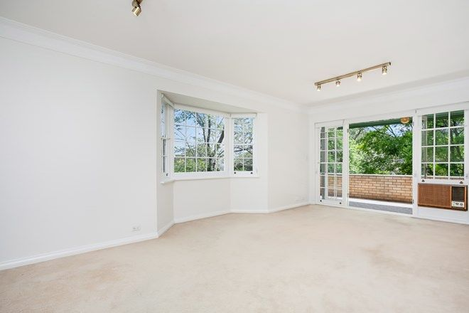 Picture of 7/167 Pacific  Highway, ROSEVILLE NSW 2069